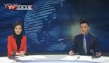 媒体关注《北京您早》
